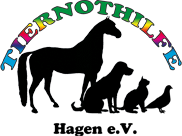 Tiernothilfe Hagen e.V.